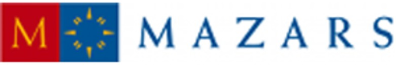 Mazars Denmark Statsautoriseret Revisionspartnerselskab logo