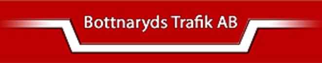 Bottnaryds Trafik AB logo