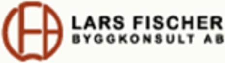 Lars Fischer Byggkonsult AB logo