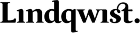 Lindqwist Kommunikationsbyrå AB logo