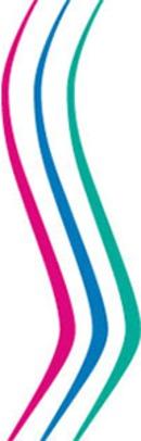 Farum Kiropraktisk Klinik logo