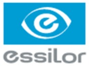 Essilor Norge AS logo