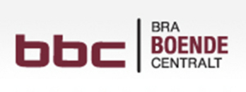 Bra Boende Centralt Konsult i GBG AB logo