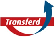 Transferd AS logo