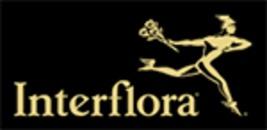 Stua Fjeld Blomster logo
