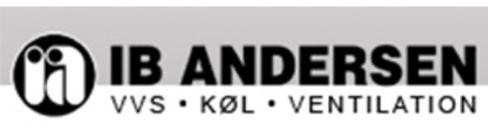 Wahlberg VVS A/S logo
