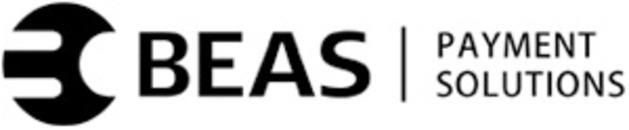 Beas A/S logo