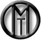 Ostvik MassageTeam AB logo