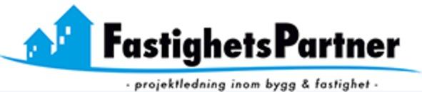 Fastighetspartner i Malmö logo