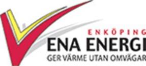 Ena Energi AB logo