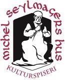 Michel Seylmager's Hus logo