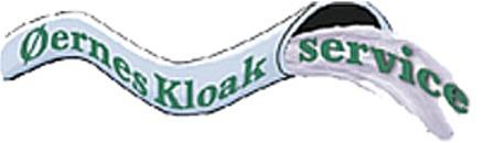 Øernes Kloakservice logo