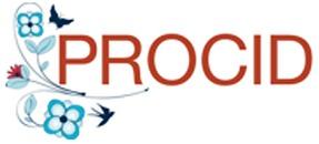 Procid AB logo