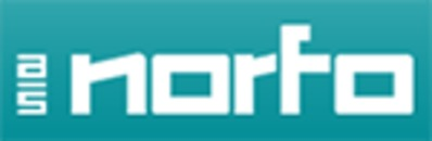 AS Norfo logo