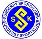 Sunderby Sportklubb logo