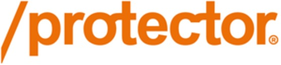 Protector IP AS logo