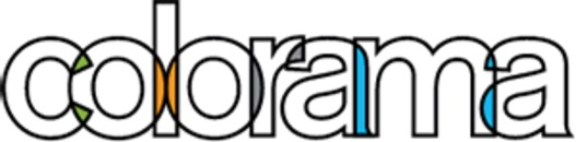 Svärdsjö Färg Colorama logo