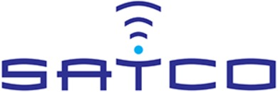 Satco AS logo