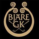 Bjäre Golfklubb logo
