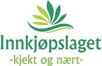 Soknedal Innkjøpslag logo