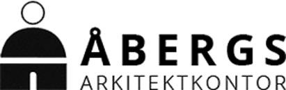 Malin Åbergs Arkitektkontor AB logo