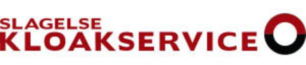 Slagelse Kloakservice ApS logo