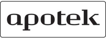 Sct. Nicolai Apotek logo