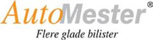Græsted Autoservice logo
