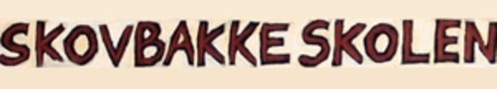 Vestskolen Odder logo