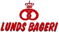 Lunds Bageri logo