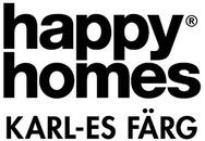 Karl-Es Färg AB logo