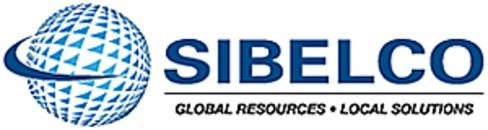 Sibelco Nordic A/S logo