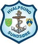 Hvalpsund-Sundsøre Færgefart I/S logo