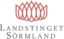 Patientnämnden Sörmland logo