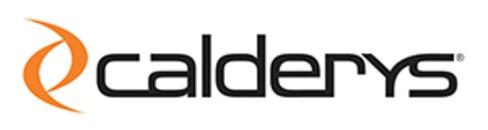 Calderys Danmark A/S logo