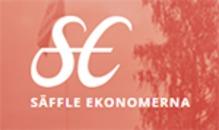 Säffle Ekonomerna AB logo
