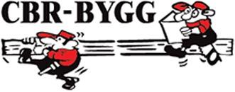 Cbr-bygg i Perstorp AB logo