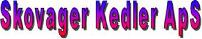 Skovager Kedler ApS logo