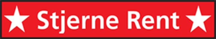 Stjerne rent logo
