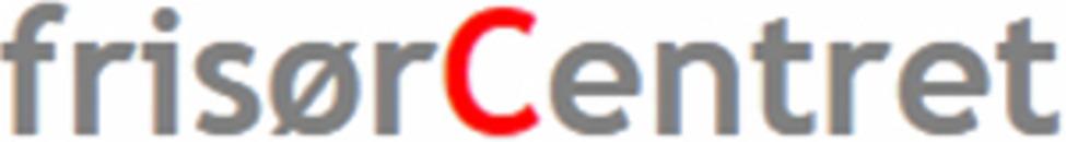 FrisørCentret logo