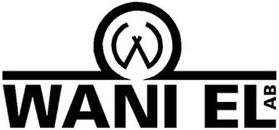 Wani El AB logo