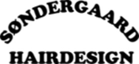 Søndergaard Hair Design logo