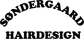 Søndergaard Hair Design logo