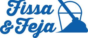 Fissa & Feja AB logo