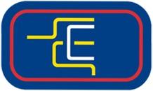 EL OG VVS CENTER Bornholm ApS logo