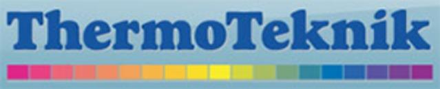 Thermoteknik logo