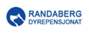 Randaberg Dyrepensjonat logo