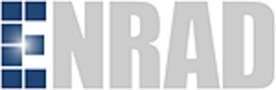 Enrad logo