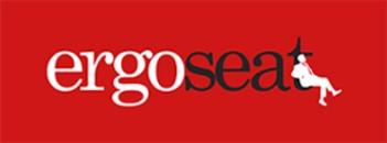Ergoseat i Sverige AB logo