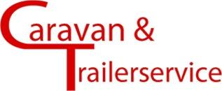 Caravan & Trailer Service I Upplands-Väsby AB logo